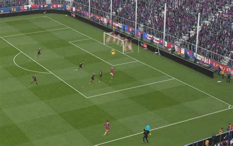 fifa 15 wikipedia the free encyclopedia counter attack offense fifa 15 game guide