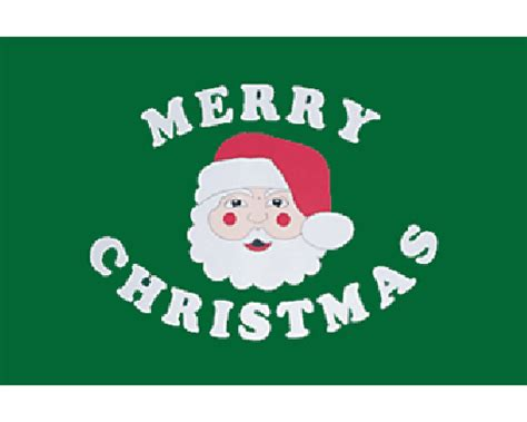 christmas flags banners affordable decorative holiday flags