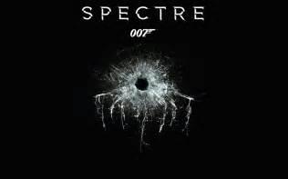 James Bond Film Spectre Movie Wallpapers