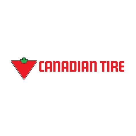canadian tire sunrise
