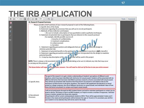 irb minutes template choice image templates design ideas