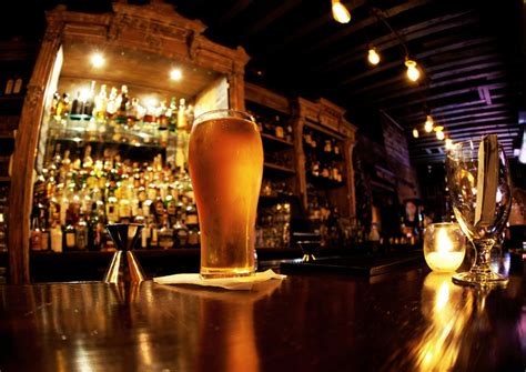 Top 5 Bars the top five craft bars in berlin you should visit