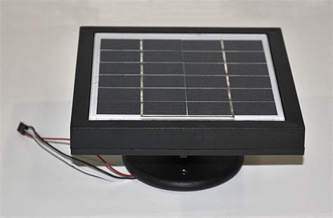 replacement solar panel for lights 28 images 2015 top