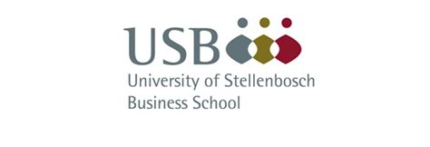 Stellenbosch Mba by The Leadership