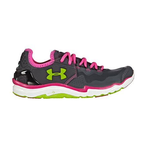 armour running shoes reviews 108 running shoes reviews best price armour s