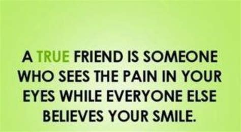 quotes for friends 30 best friendship quotes
