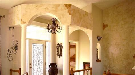 wall finish ideas modern painting ideas and stylish faux finishes for your wall decorating