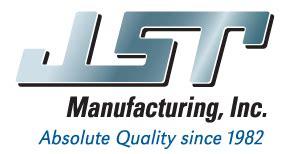 Sel Tek Limited Wet Processing Equipment