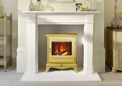 Electric Stove Fireplace Chesney S Beaumont Electric Stove York Fireplaces Fires