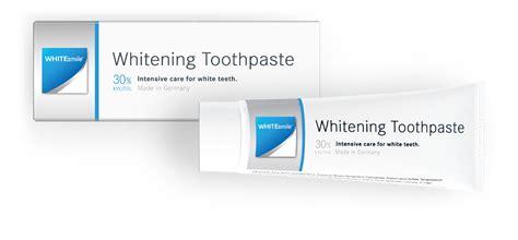 medicube white smiling toothpaste whitening toothpaste whitesmile