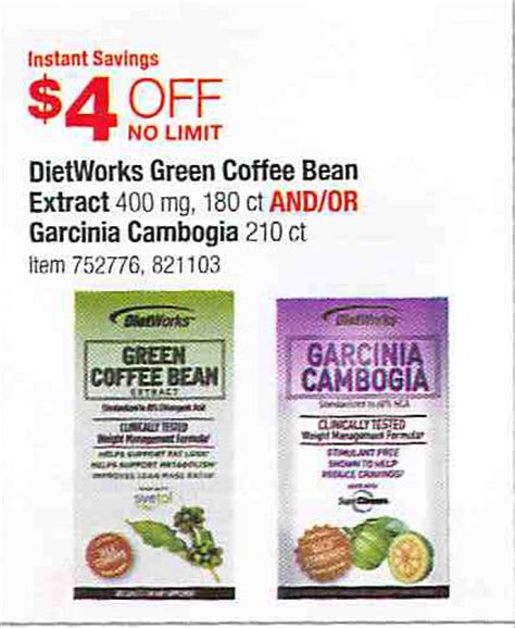 Dr Tobias Colon Garcinia Cambogia Green Coffee Bean 3 In 1 weight loss tips garcinia cambogia and green coffee bean results