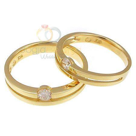 Cincin Black Permata Titanium Free Ukir Nama cincin kawin lavezi emas kuning 75 cincinkawinkufah cincin kawin terbaik juni 2014