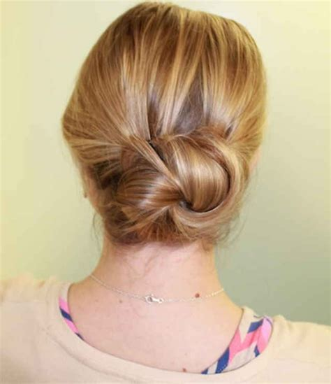 hair styles for after five 494 best hair how to images on pinterest hair hair