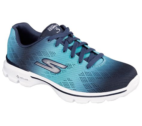sketchers shoes buy skechers s skechers gowalk 3 pulsegowalk shoes