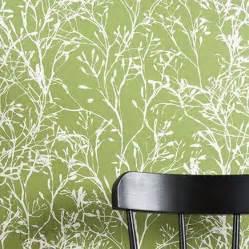 modern wallpaper for walls wallpapers world best modern wallpapers
