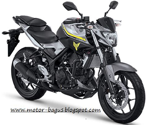 Harga Mt 2 harga yamaha mt 25 baru bulan mei 2018 motor bagus