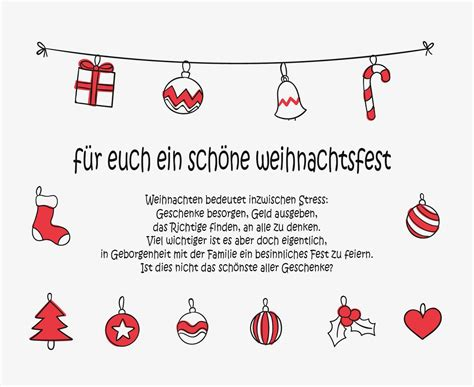 Anschreiben Weihnachten Kunden Weihnachten Spruch Gedicht Beliebte Silvester In Deutschland