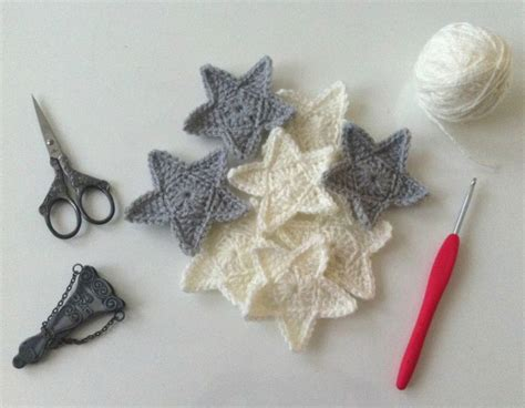 pattern master en francais 17 best images about crochet diagrams stitch tutorials