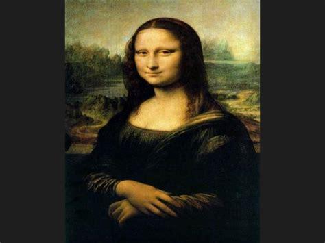 50 obras maestras que ranking de obras maestra de la pintura listas en 20minutos es