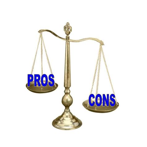 pros andcons of perms collection of tips and ideas for recognizing valued employees