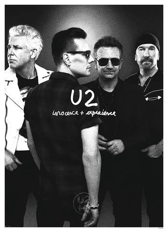 best u2 u2 gt gallery gt home