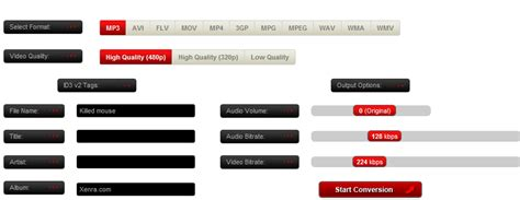 como descargar videos de youtube en formato 3gp youtube descarga videos de youtube en cualquier formato