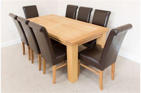 beautiful dining table beautiful dining tables dining room