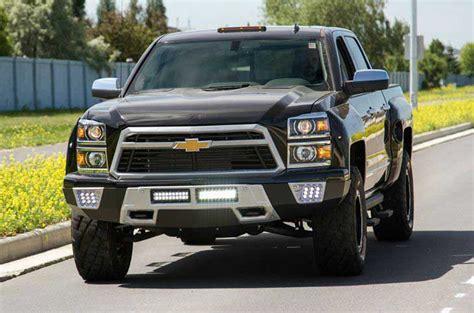 2018 chevrolet reaper black price interior truck