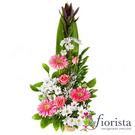 vendita fiori vendita mazzo di rosse consegna fiori a domicilio