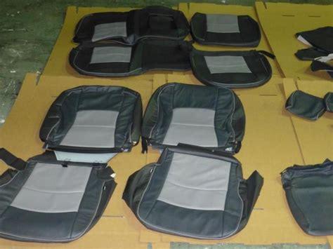 2012 dodge 1500 seat covers sell new 2012 2013 dodge ram crew cab big horn katzkin