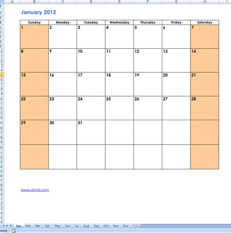 weekend only calendar template fillable monthly calendar calendar template 2016