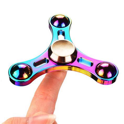 Twisted Rainbow Spinner Premium Quality store for gex premium rainbow wheel spinner gx056
