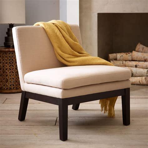 Inexpensive Slipper Chairs Chairs Amusing Slipper Chairs Tufted Slipper Chair