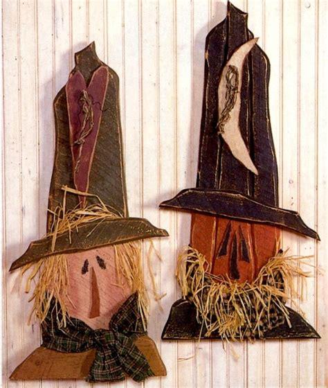 primitive wooden pumpkin patterns woodworking projects