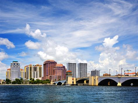 west palm housing market west palm real estate and market trends