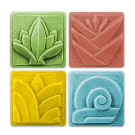 soap molds wholesale soap supplies soap making soap milky way cubism soap mold mw 177 wholesale supplies plus