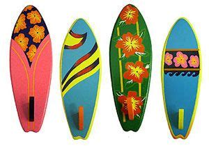 surf bathroom decor 41 best images about surfing decor on pinterest surf beaches and surfing decor