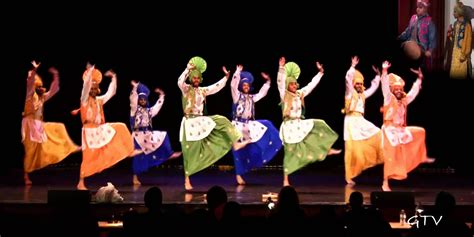 uzbek traditional music music genres rate your music why bhangra is a phenomenal workout bollyx life