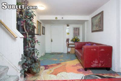 solano county section 8 apartment for rent in vallejo ca