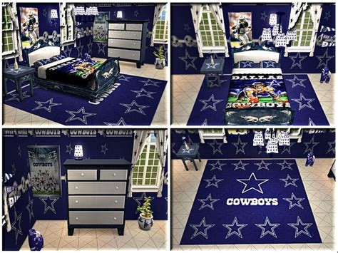 dallas cowboys bedroom ideas 1050 best images about dallas cowboys my 1 team on pinterest