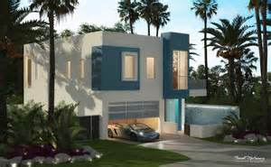 global houses are micro mansions the next big thing mansion global