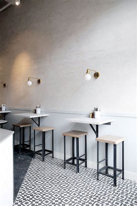 15 great interior design ideas for small restaurant