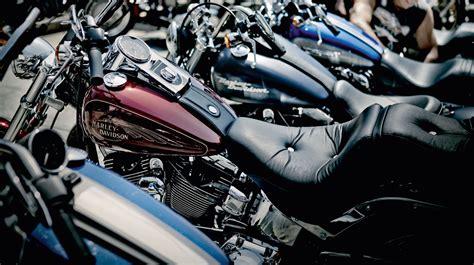 Harley Davidson Inventory inventory harley davidson 174 kuwait