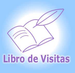 libro de visitas chubut musicme libro de visitas