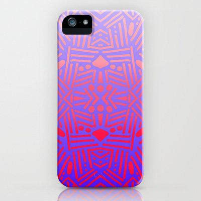bali ombre iphone by jacqueline from society6 society6