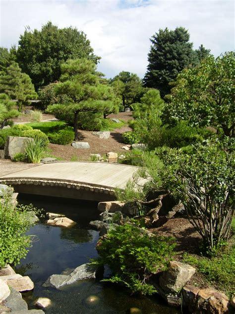 Garten Gestalten Findlinge by Japanischer Garten Gestaltung Naturbelassen Br 252 Cke Wasser