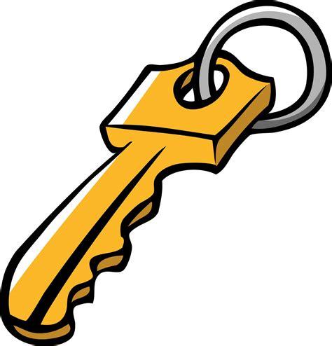 key clipart key images clip clipart best