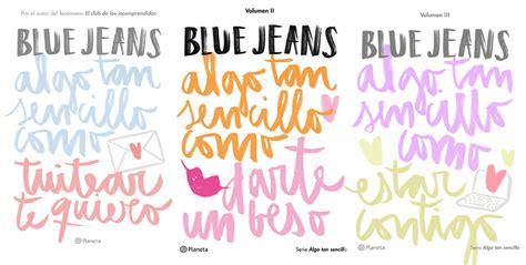 algo tan sencillo como algo tan sencillo como darte un beso blue jeans gatos de biblioteca