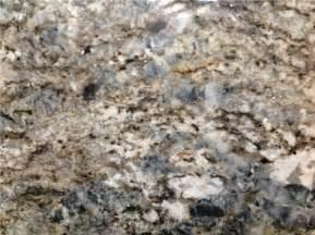 blue flower granite blue flower granite slabs from united states