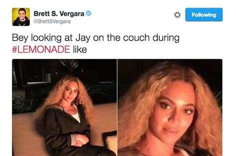 Jay Z 100 Problems Meme - the internet destroyed jay z after quot lemonade quot and it was